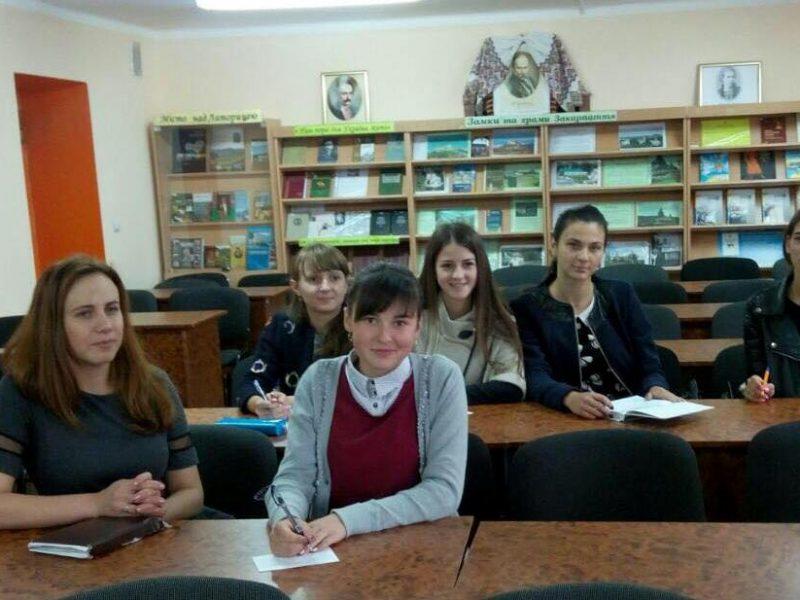 1st-kurs_bibliothek02
