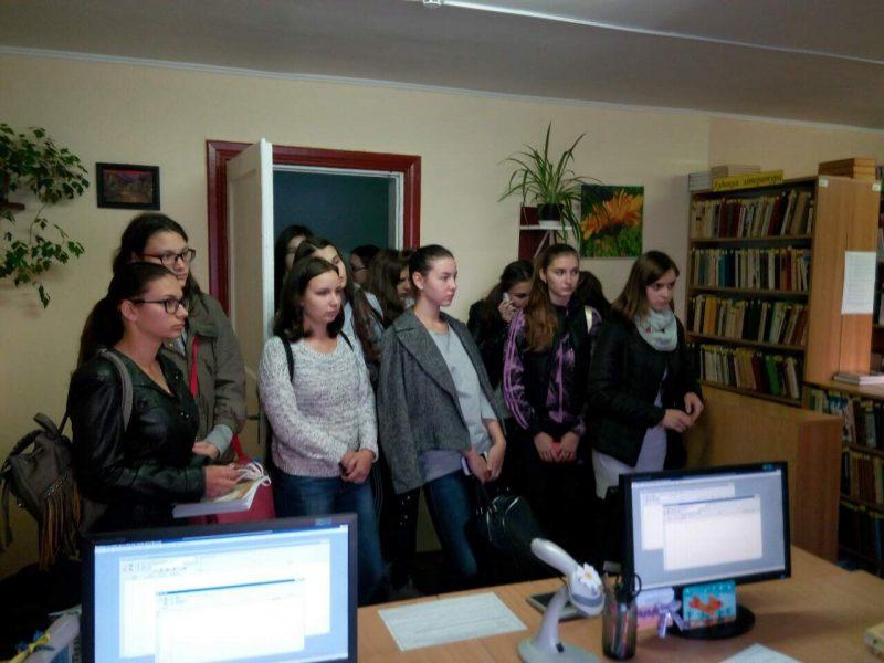 1st-kurs_bibliothek13